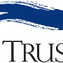 TRUST POINT FINANCIAL